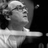 Notre playlist hommage à Michel Legrand ♫♪