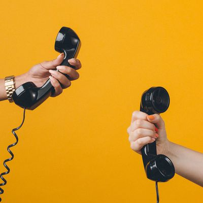How Call Center Can Improve Relationship Between Company & Customers?