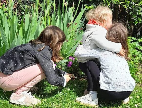 blog-maman-picou-bulle-petits-bonheurs-mai21