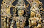 5 rites tibétains de la fontaine de Jouvence : explication pratique et ésotérique