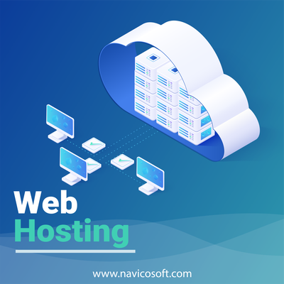 Improve your site traffic and search ranking with fast web hosting