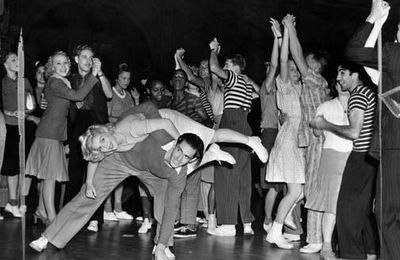 Berlin - Où écouter quoi et où danser sur quoi ?