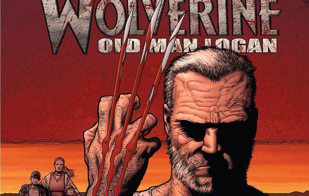 Hugh Jackman confirme Old Man Logan pour le dernier Wolverine