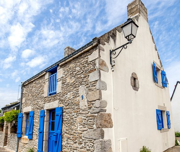 26 mai - reportage immobilier