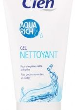 Aqua Rich Cleansing Gel - Cien