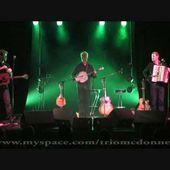 Trio Mc Donnell   LeHavre.fr