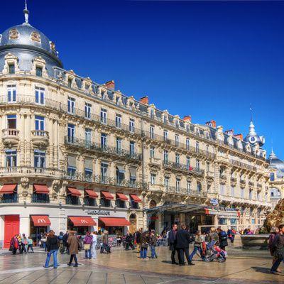 Emploi dans l'Hérault : les secteurs qui recrutent