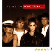 The Best of Bucks Fizz