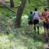Il Trail di Monte Pellegrino sulle orme di Wolfgang Goethe