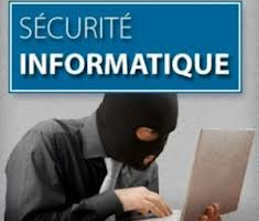 Protection contre le Ransomware Wannacrypt - Désactiver SMB1 sur Windows 10-8-7