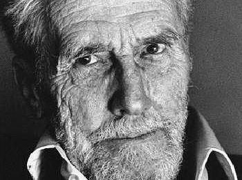 Ezra Pound, le Banche e l' usura