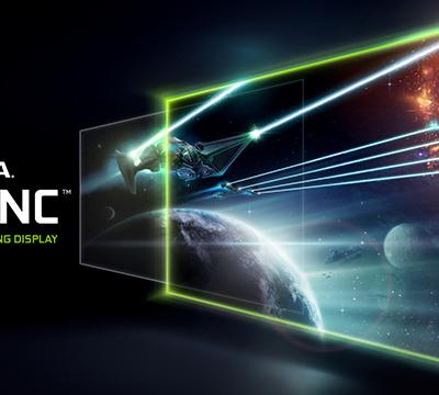 Exécuter G-Sync sur un moniteur FreeSync en 3 points