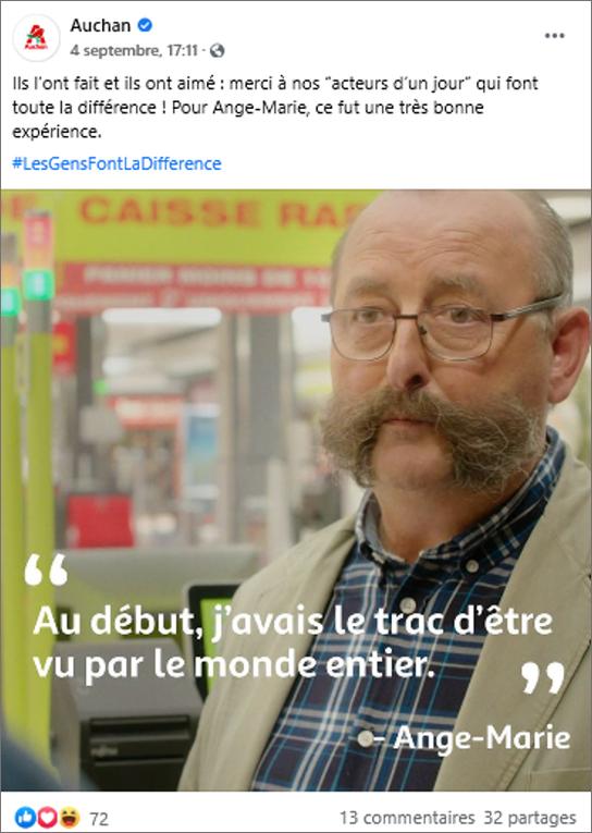 L'Hebdo, semaine du 2 au 8 septembre 2020