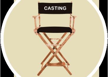 Casting : Fédération Entertainment recherche de nombreux adolescents en Martinique