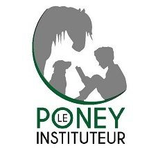 Association Le poney instituteur