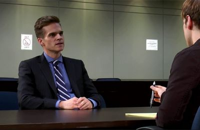 Critiques Séries : Major Crimes. Saison 4. Episodes 15, 16 et 17.