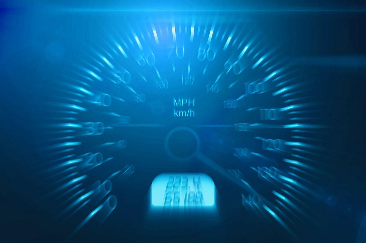 Excès de vitesse de plus de 50 km/h EVREUX