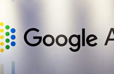 Google forcerait l'installation de certaines applications de suivi de la Covid-19 sur Android (Tech Radar)