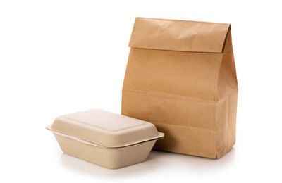 Food Delivery Packaging Solutions - Maximizes Your Business Growth