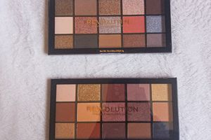 Revolution, Reloaded, Velvet Rose et Hypnotic