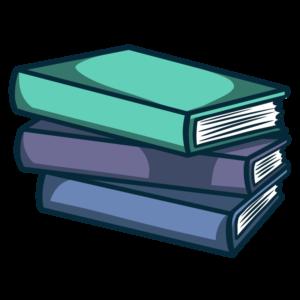 ebookmediabank