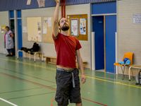 Stage cirque (28/07-01/08/2014)