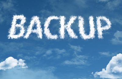 Direct Spin Up Capabilities Crucial for Backup Infrastructure