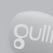 Les Espoirs de l'Animation 2021