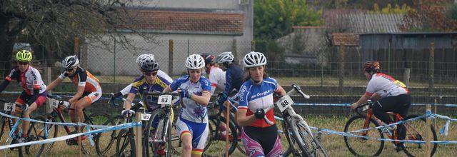 cyclisme compétition 65