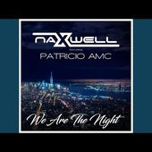 We Are the Night (Radio Mix)