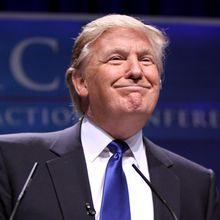 Trump a-t-il tenu ses promesses de campagne de 2016? par Badia Benjelloun