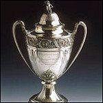 4ème tour Coupe de France