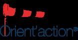 Orient'Action - le média tourné vers votre évolution professionnelle