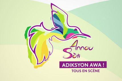 Guadeloupe La 1ère : Dans « Adiksyon Awa », des spécialistes et éducateurs expliqueront comment transformer un parcours chaotique en sortie positive !