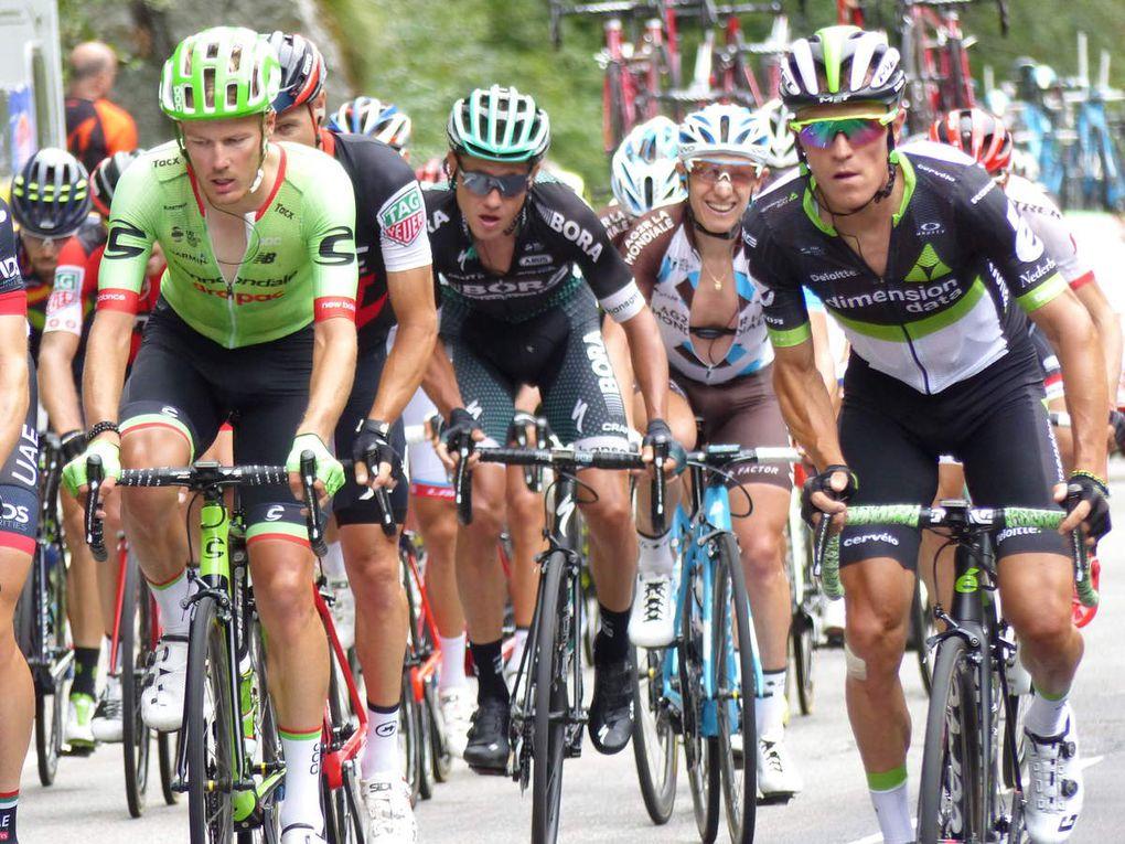 Merci à la famille Arroiabe et Valentin pour les photos de l'opération jeunes cyclistes !