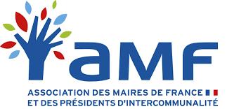 Qu'est ce que l'AMF : Association des maires de France - Michael Merlen