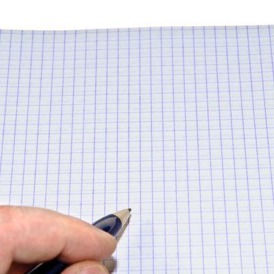 Quelles sont les étapes pour rédiger un compte rendu ? (guide pratique)