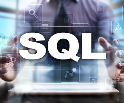 Enroll At School Of Certified Professionals For Best SQL Training in Cyprus
