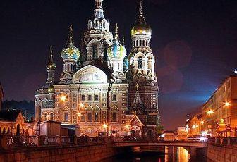Siti per l'apprendimento linguistico: Russo