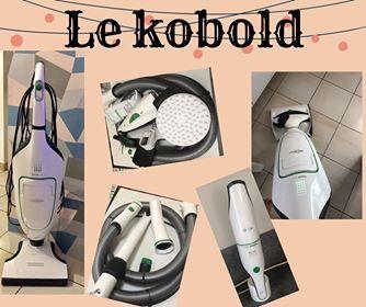 Le Kobold