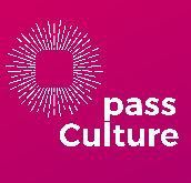 Pass Culture pour les jeunes de 18 ans