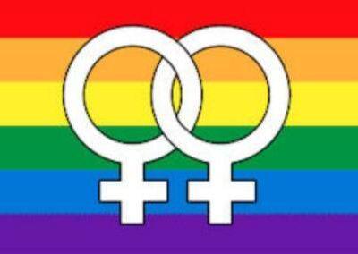 Gay actu