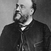 Charles Lamoureux