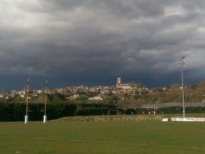 Championnat interacadémique de rugby à XIII