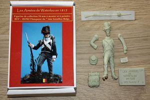 Catalogue des figurines ADW1815 (2)