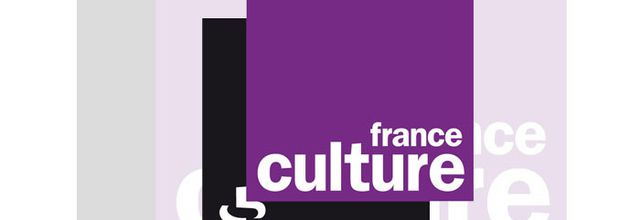 """Semaine spéciale """"Idées,savoirs : la relève"""" sur France culture"""