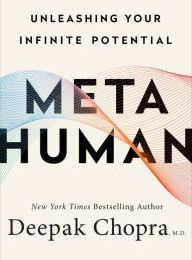Android ebook free download pdf Metahuman:
