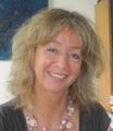 Marion Le Troquer, Naturopathe, Kinésiologue