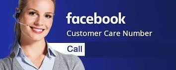 Call @ 1-888-300-4330 Extensive Power of Facebook Customer Service Number 24/7