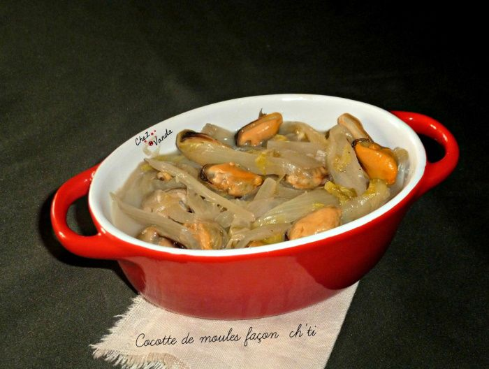 cocotte-moules-endives